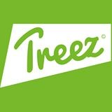 Treez France PUR EXAGONE